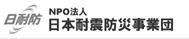 日本耐震防災事業団