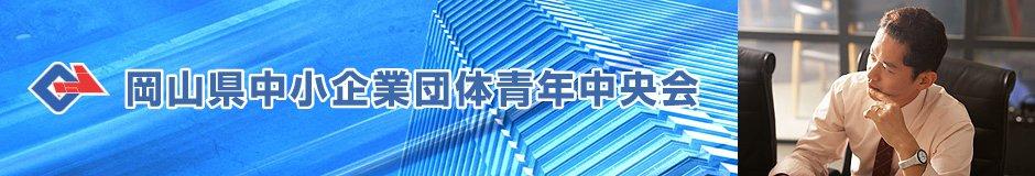 Header image alt text
