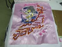 柴田織物1